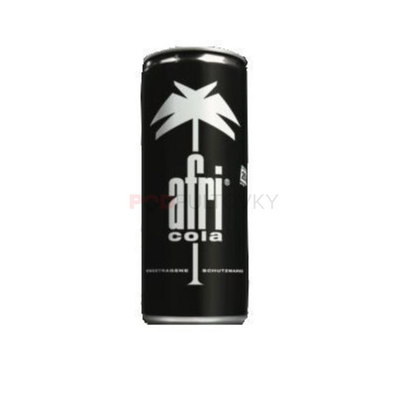 Afri Cola 330ml (DE)