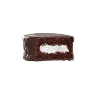 Hostess Ding Dong 36g (USA)