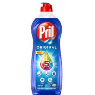 Pril Original 750ml (DE)