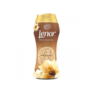 Lenor Waschparfum Golden Orchidee 140g (DE)