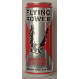 Flying Power 330ml (DE)