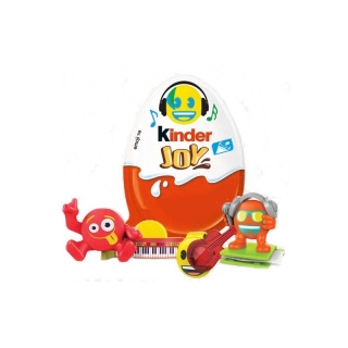 Kinder Joy Emoji 20g (DE)