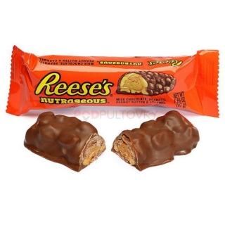 Reese's Nutrageous 47g (USA)