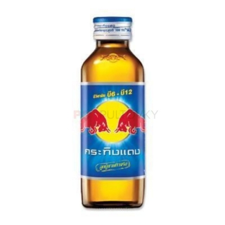 Red Bull Kratingdaeng 150ml (TH)