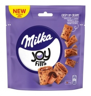 Milka Joy Fills 90g (DE)