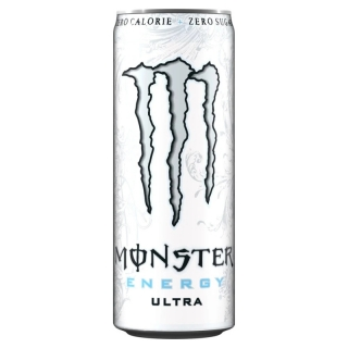 Monster Ultra 355ml (UK)