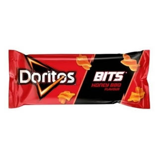 Doritos Bits Honey BBQ 30g (NL)