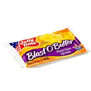 Jolly Time Blast O Butter 100g (USA)